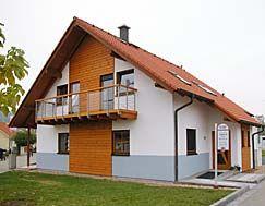 Terra Brno