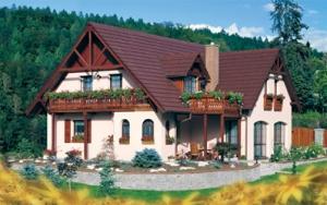 canaba-landhaus